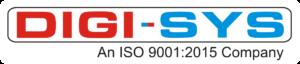 DIGI-SYS